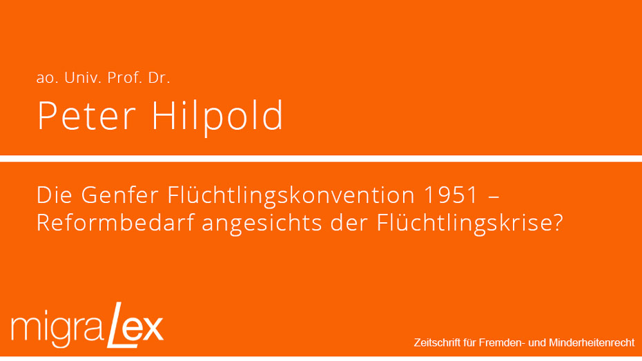 Peter Hilpold